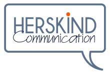 Herskind Communication