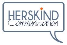Herskind Communication